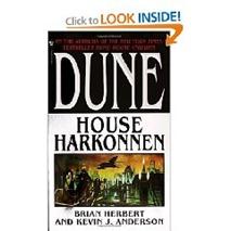 house_harkonnen