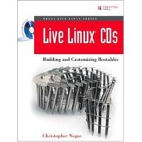 linux_live_cds