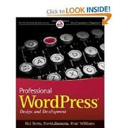 professional_wordpress