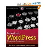 professional_wordpress