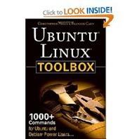 ubuntu_linux_toolbox